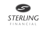 Sterling Financial